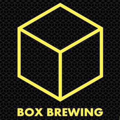 Box Brewing