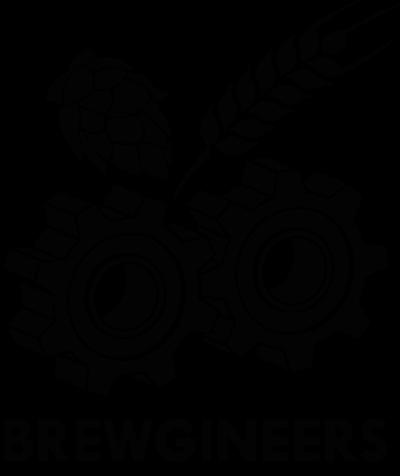 Brewgineers