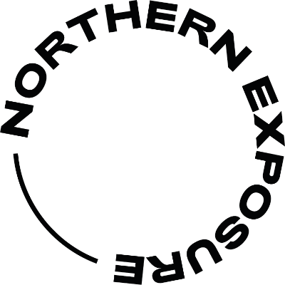 Northern Exposure Brewing Co.